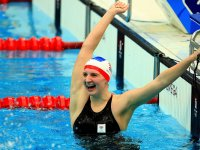 rebecca-adlington-second-gold_1116702