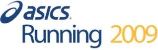asics-running
