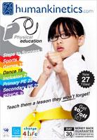 HK_PE_CAT_2010_Cover