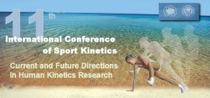 Sport Conference