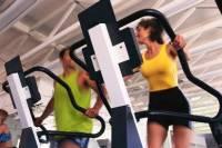 gym-exercise