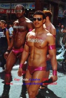 pride2010004 copy