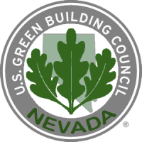 USGBC Nevada