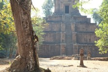 04_The inhabitant of the temples