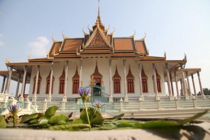 phnom-penh_00_At the Royal Palace