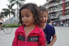 phnom-penh_01_On the quay of Tongle Sap river