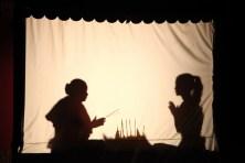 phnom-penh_06_The living shadows