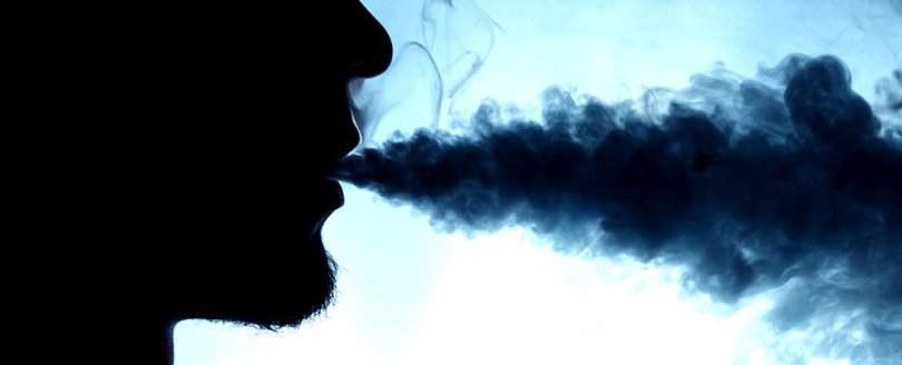 Here's What We Know About The Mysterious Outbreak of Vaping-Linked Illnesses And Deaths