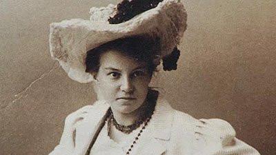 L. Onerva.