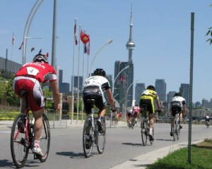 Ontariocycling.org