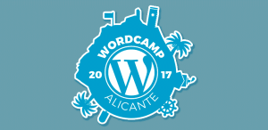 wordcamp-alicante-2017
