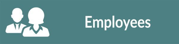 Employees   Department of Human Resources