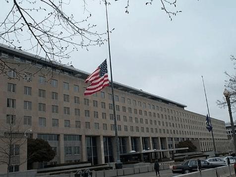 وزارت خارجه آمریکا.PNG