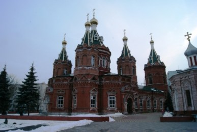 kazan-cathedral-kazanskiy-kafedralniy-sobor-in-volgograd-russia.jpg