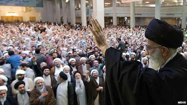Khamanei-the-cruelest-Dictator-of-the-world-Iran-2013.jpg