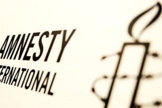 Amnesty-International-1-765x510.jpg