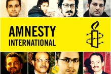 amnesty-hunger-strike-765x510.jpg