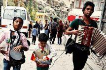 کودکان-در-ایران-765x510.jpg