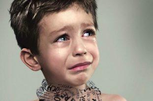 کودک-آزاری-765x510.jpg