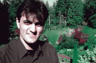 سعید-ملک-پور-765x510.jpg