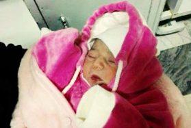 نوزاد-یک-روزه-765x510.jpg