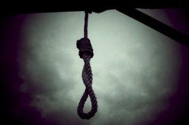 اعدام--765x510.jpg