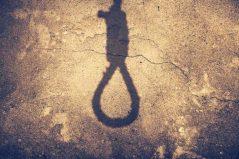 صدور-حکم-اعدام-765x510.jpg