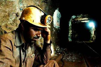 کارگران-معدن-منگنز-ونارچ-765x510