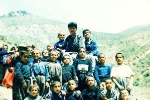 farzad-kamangar-765x510.jpg