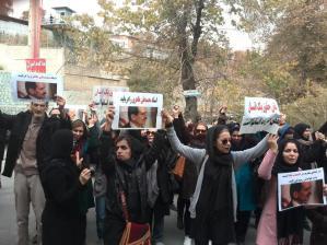 tazahorat-iran-5-halghehnews.jpg