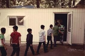 مدرسه-کانکسی-765x510.jpg