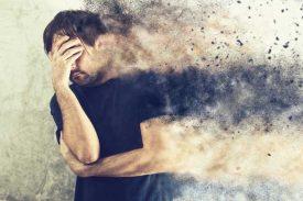 depression-suicide-765x510.jpg