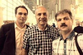 Reza-shahabi-Davood-Razavi-e1497273309796-765x510.jpg