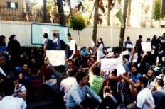دانشجویان-765x510.jpg