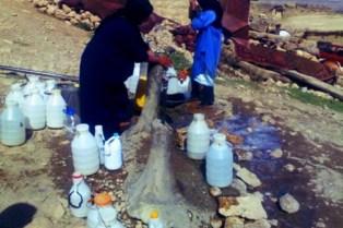 روستاهای-ساری-آب-آشامیدنی-765x510.jpg