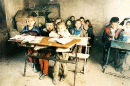فرسودگی-مدارس-765x510.jpg