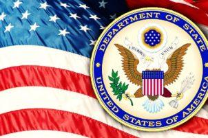 وزارت-خارجه-آمریکا-765x510.jpg