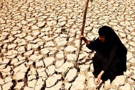 Water-crisis-765x510