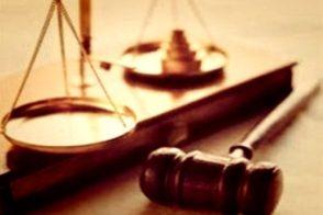 حکم-دادگاه-765x510