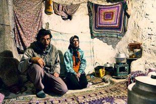 خانوار-محروم-روستایی-در-آذربایجان-شرقی-765x510.jpg
