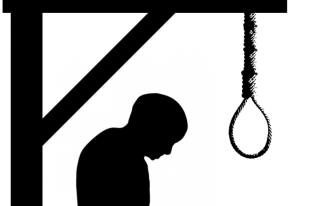 hanging-2-765x510.png