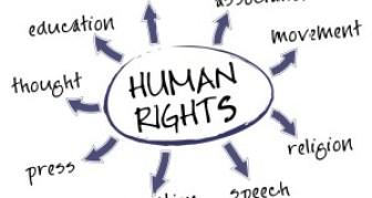 Human-Rights-Banner-300x160.jpg