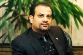 Mohammad-Moghimi-765x510