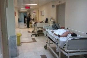 بیماران-در-شهرستان.jpg