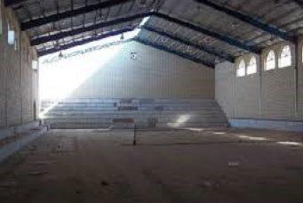 سالنهای-ورزشی-متروکه-1-765x510.jpg