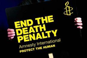 amnesty-execution-765x510.jpg