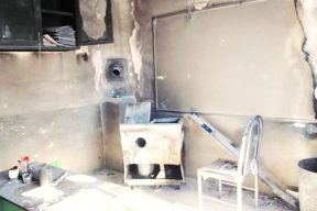 آتش-سوزی-یک-بخاری-نفتی-در-مدرسه-765x510.jpg