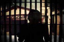 زندانی-زن-در-ارومیه-765x510.jpg