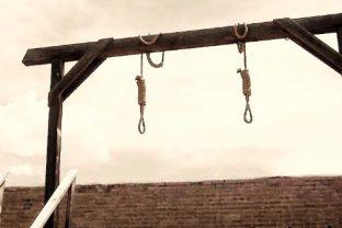 execution-765x510