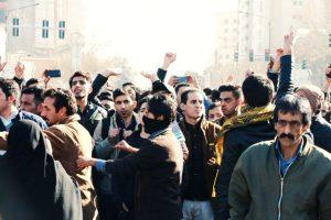 mashhad-765x510